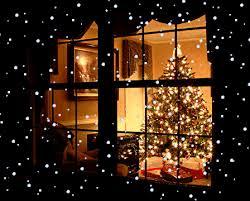 """Vorrei che fosse già Natale… Vorrei esser svegliato da mio figlio che urla: """"Papà, papaaaà! Ci sono i regali, vieni a vedere…""""; vorrei esser svegliato dal cane che abbaia, un […]"""