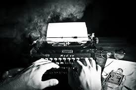 Scrivo perché non ci sei più. Amico. Scrivo perché altrimenti rimarrebbe tutto lì, in sospeso, nell'aria, e continuerei a pensarci. Scrivo perché le persone con cui vorrei passare il mio […]