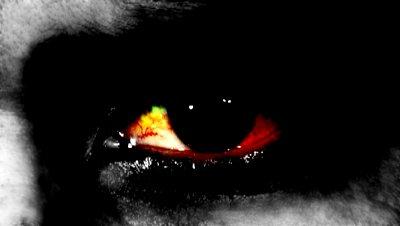 cosa mi sta succedendo? sogni mangiati, ricordi divorati, cene rimandate, pazzia. sto scomparendo… allontanandomi… il bisogno… non è più vita questa, non è normale, non è possibile, quello che sta […]