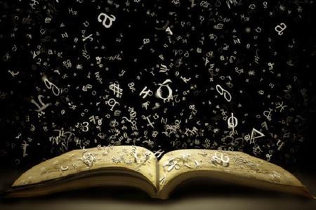 Sto rileggendo le pagine della… Scrivo. Rigorosamente a matita. Non ho il coraggio… Un passato pieno… e il resto bianco. Andare avanti, aggiungere, ricalcare. Devo scrivere il prosieguo di questa […]