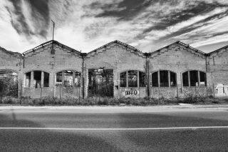 fabbrica-abbandonata-brescia-e1444130796411